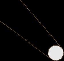 マイクロスコープのイメージ