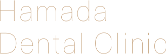 Hamada Dental Clinic